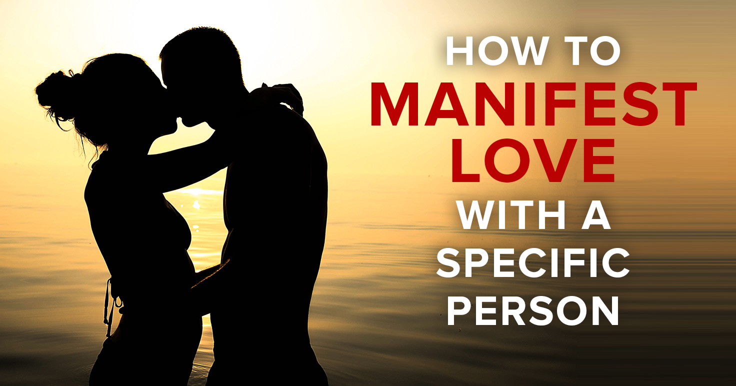 Is Your Soulmate Ready to Manifest to You?
